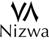 Nizwa Watches