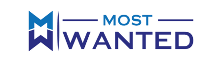 Most wanted company