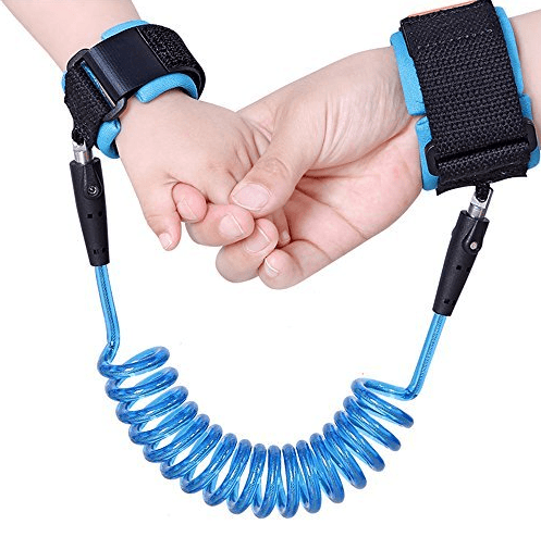 Toddler Safety Halter