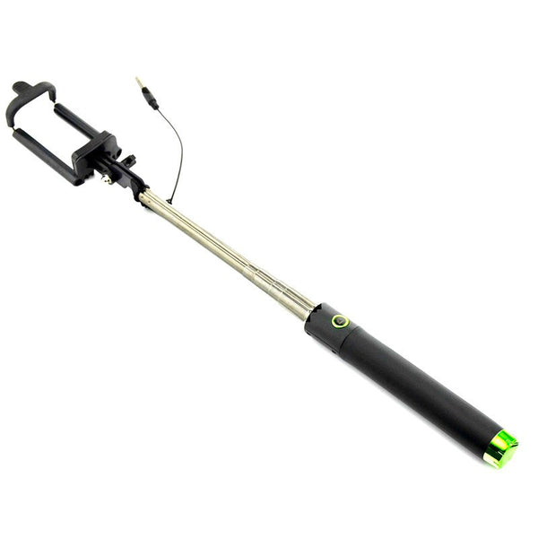 Luxury Selfie-Stick