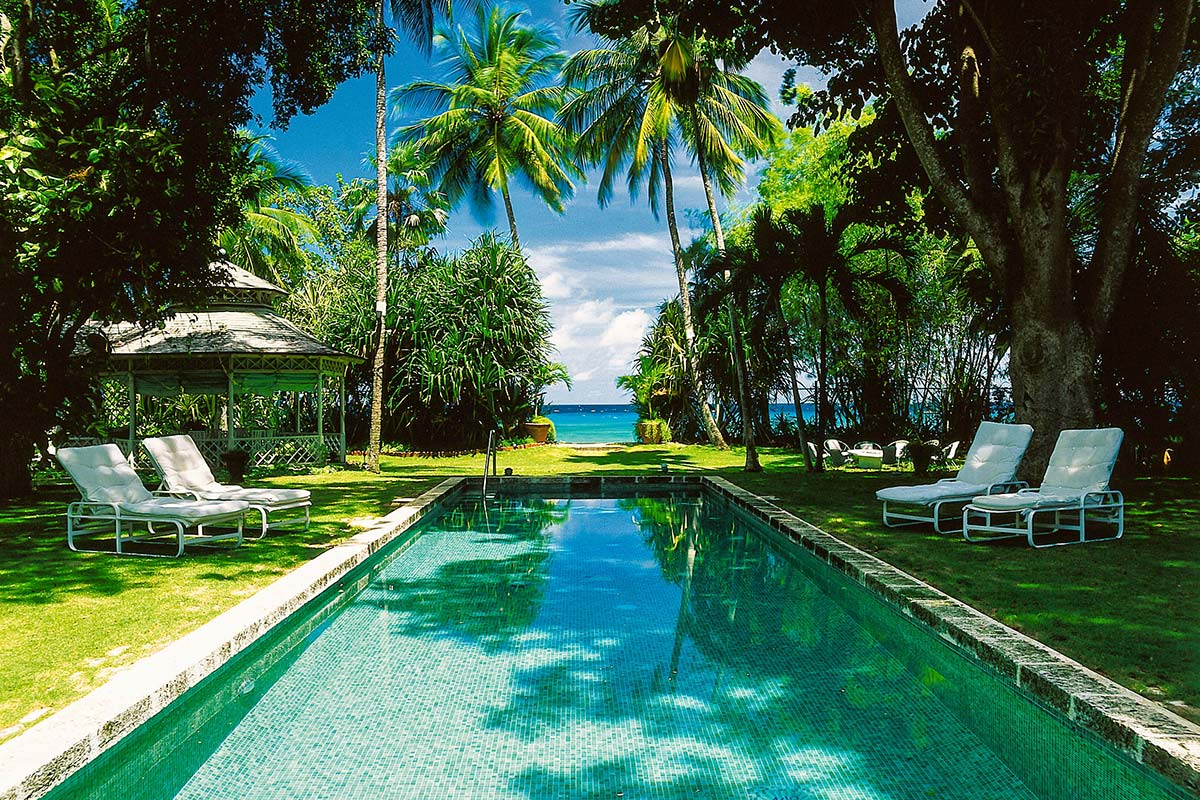 barbados_nelsongay_01