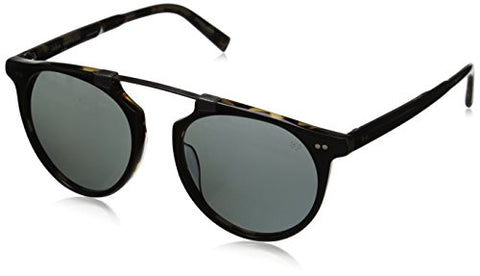 John Varvatos Polarized Sunglasses - SKIPPERMYBOAT