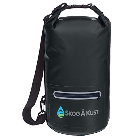 [ Buy Quality Travel Gear Online] - Travelcolada