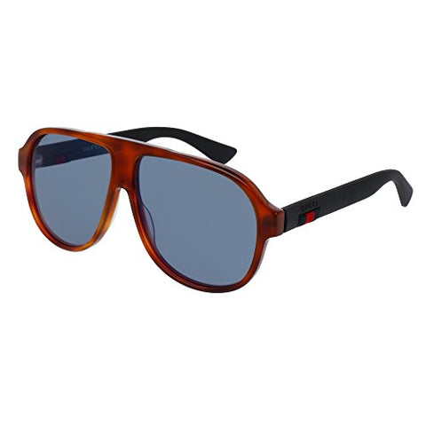 Gucci Aviators - SKIPPERMYBOAT