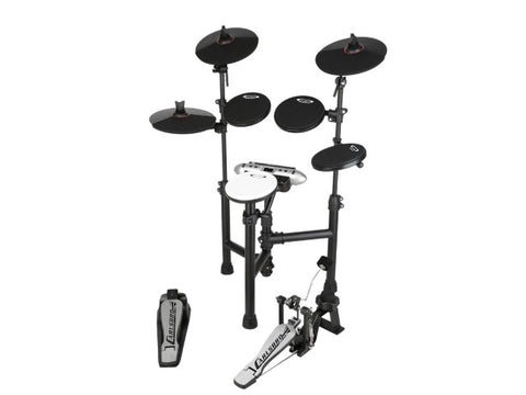 Carlsbro CD130 Electronic Drum Kit