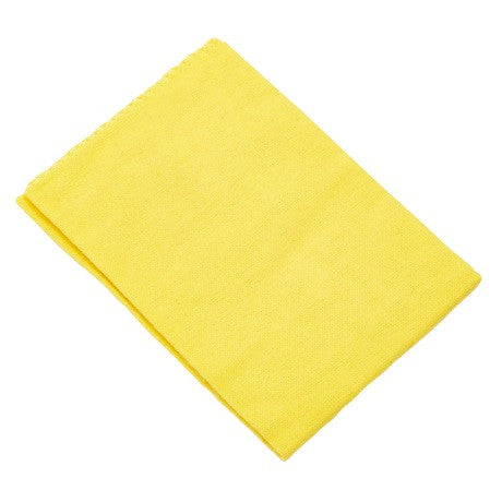 Denis Wick lacquer cleaning cloth