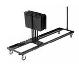 RAT stands: the Performer Stand trolley