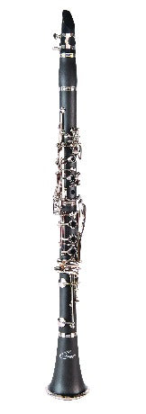 Odyssey Debut Bb Clarinet Outfit