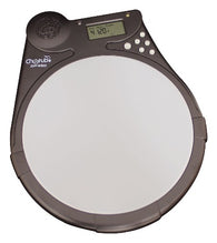 Cherub Drum Tutor Practice Pad DP950