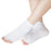 Pack of 5 Free Size Non Skid Yoga/Pilates/Aerobics/Barre Socks with Grips