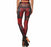 Super Hero Deadpool Women leggings