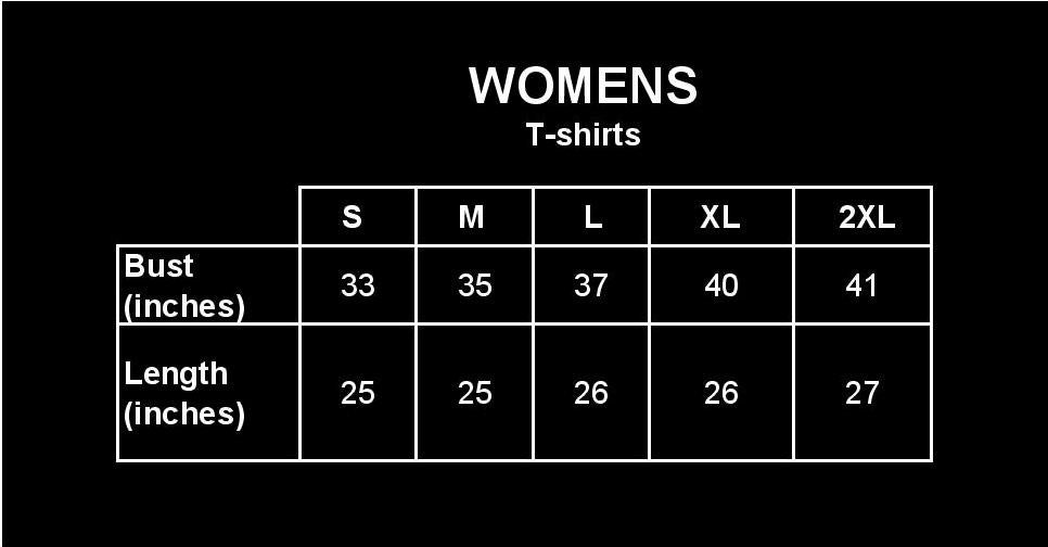 Blurred Colored Beads Sublimation Women's Crew Neck T-shirt