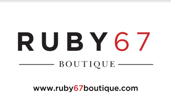 Ruby 67 Boutique
