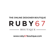 www.ruby67boutique.com