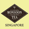 Monsoon Tea (Singapore)
