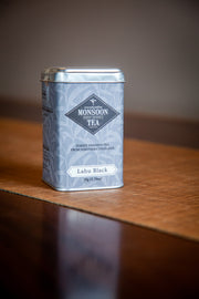 Lahu Black Tea