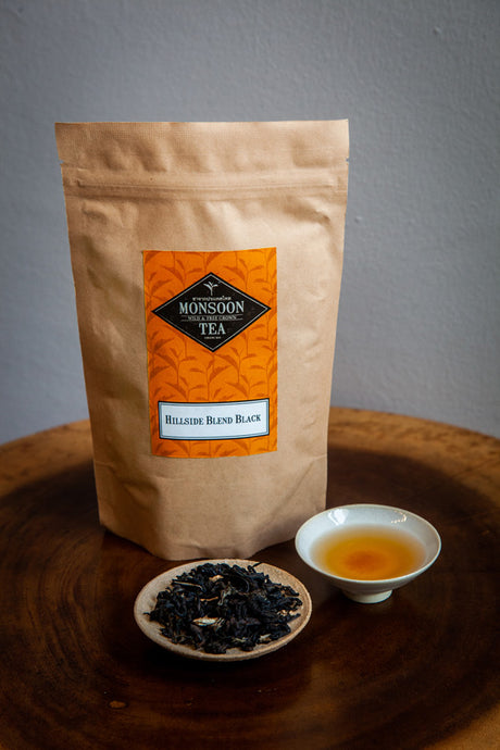 Hillside Blend Black Tea