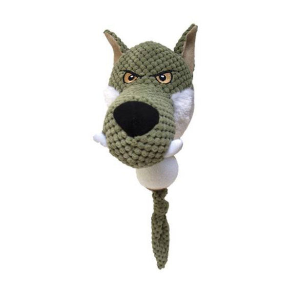 Dog toy -The Dragon-Petsochic