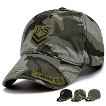 Newest US Air Force One Mens Baseball Cap Airsoftsports Tactical Caps High Quality Outdoor Navy Seal Army Camo Snapback Hats