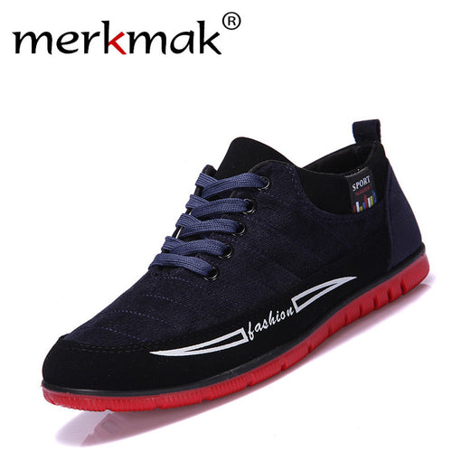 Men's shoes spring autumn mens fashion leisure brand frosted canvas men shoes 2015 flat casual shoes man 38-44 Free shipping
