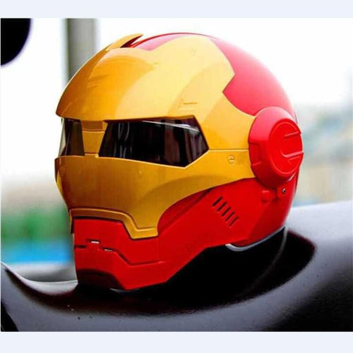 18 Colors Masei 610 Iron Moto Capacete Casco Man helmet motorcycle helmet half helmet open face helmet ABS casque motocross