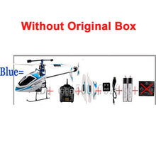 Free shipping wltoys WL V911  RC remote control helicopter drone toy 2.4G  plane flying toy helicoptero aircraft  2 lipo battery