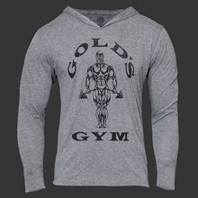 Mens Bodybuilding Hoodies Golds Gyms Clothing Workout Slim Fit Sweatshirts Men Hooded Suits Tracksuit Sportswear Cotton