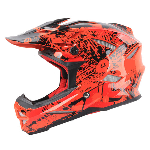 casco thh motocross capacete lightweight full face helmet dh mtb off road motorbike motorcycle helmets S~XXL