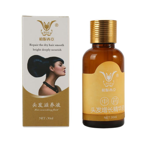 30ml Preventing Hair Loss Regrowth Essence Liquid Treatment Men And Women Hair Care Fast Powerful Hair Growth Products