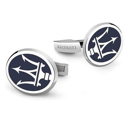 The new arrival of the Luxury shirt Car Logo cufflink for mens Brand cuff buttons cuff links High Quality abotoaduras Jewelry