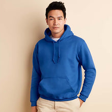 casual men sportswear hooded sweatshirts mens solid color pullover hoodies fashion men Hooded sweatshirt tracksuit