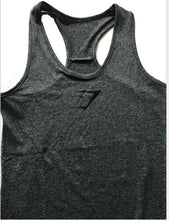 2017 New Arrivals Men gyms Tank Top Bodybuilding Sleeveless Brand Casual Shirts men's hot selling gyms vest tank top 2XL