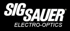 Products from brand Sig Sauer Electro-Optics