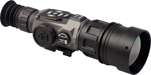 atni mars-hd 640-5-50x thermal rifle scope