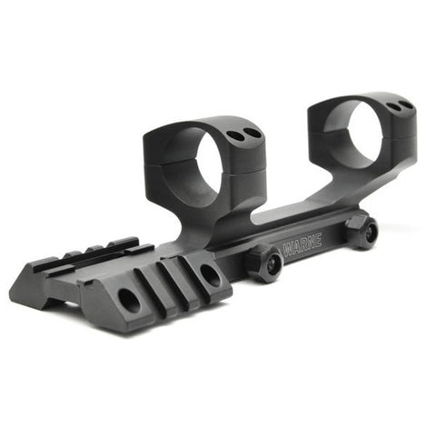 WARNE RAMP Tactical 30mm jalusta