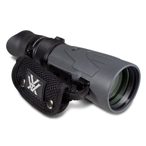 Vortex Recon 10x50 Tactical with R/T Ranging Reticle (MRAD)