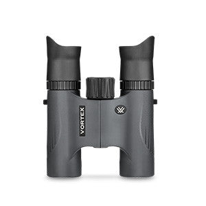 Vortex Viper 8x28 Tactical Binocular with R/T Ranging Reticle (MRAD)