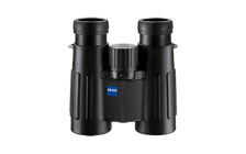 Zeiss Victory Compact 10x32 T* FL