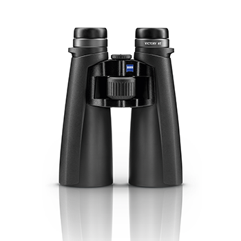 Zeiss Victory HT 10x54 T* LotuTec black