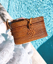 The Sofia Bag