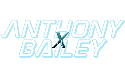 ANTHONYXBAILEY