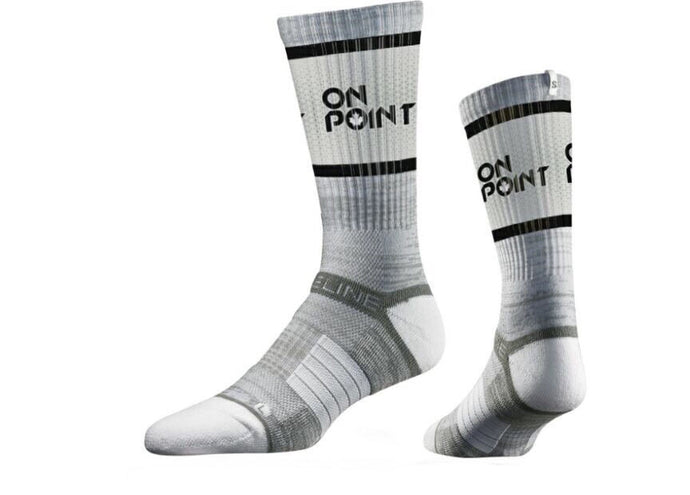 On Point Socks