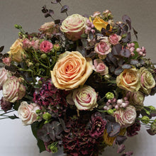 Vintage Spirit Bouquet