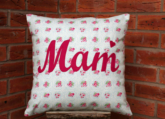 Mam Cushion