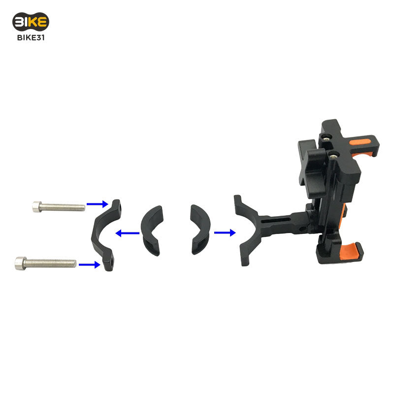 bike31-360-phone-mount-installation-guide