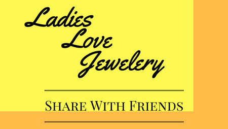 Ladies Love Jewelery