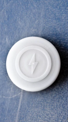 Bluetooth RadBeacon  Works with Android & iPhones (US Only & No Monthly Fee)