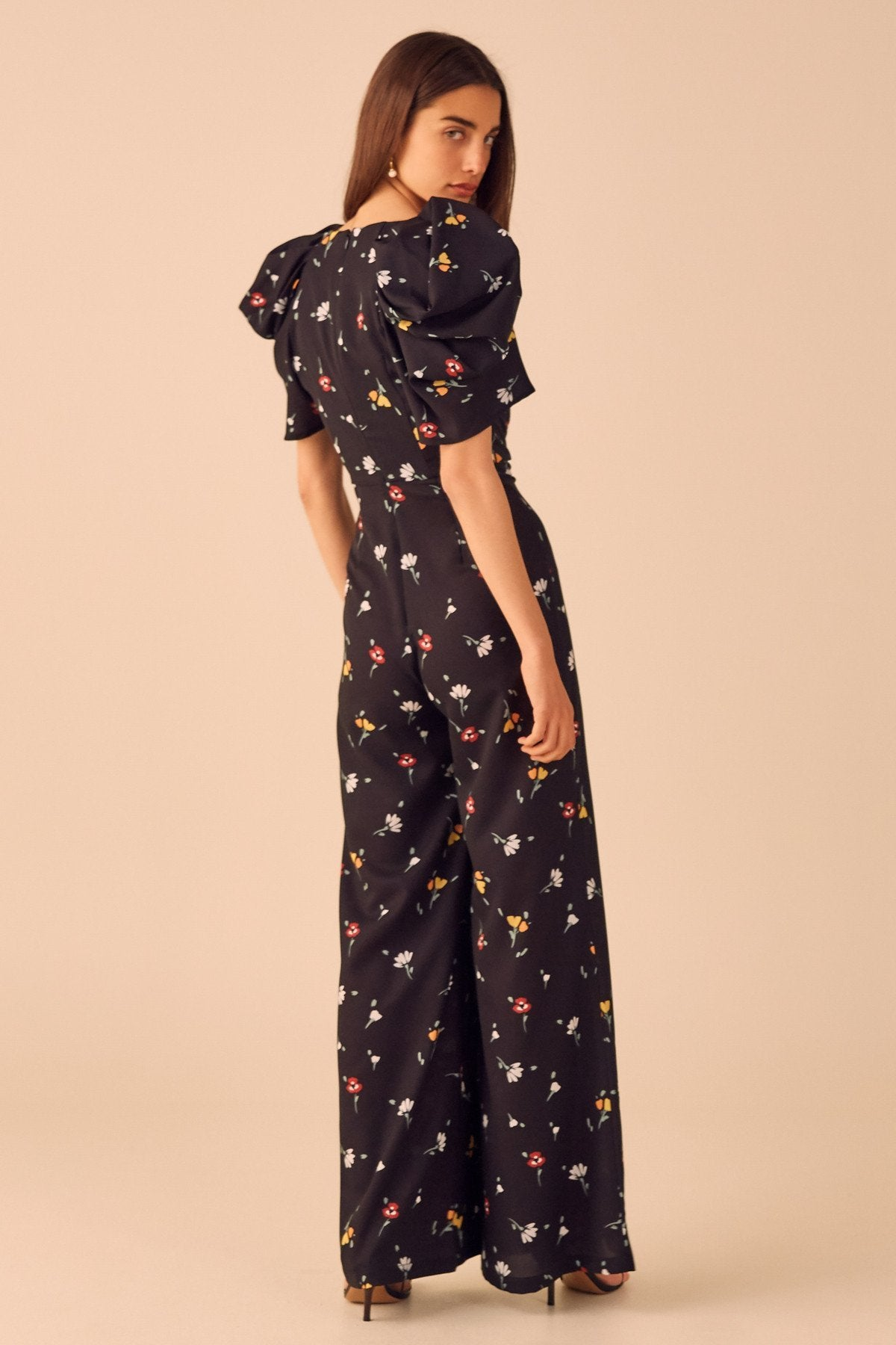 Vices Jumpsuit