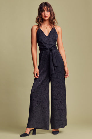 Breathe Jumpsuit