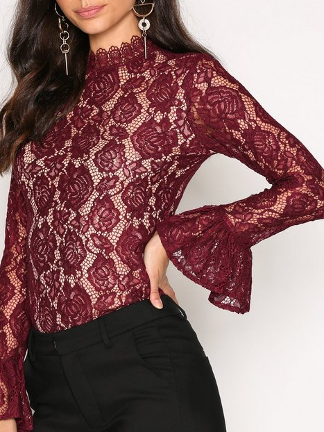 Mythology Blouse